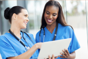 5 Reasons for Nurse Leader Coaching