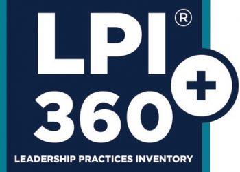 LPI-360-Assessment