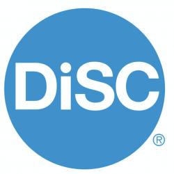 DiSC-Assessment